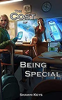 cost of being special pic 4.jpg