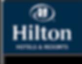 FLAG CLIENT HILTON BLUE.png