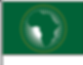 FLAG CLIENT african union.png