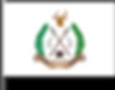 FLAG CLIENT bushbuckridge.png