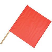 2 danger flag.jpg