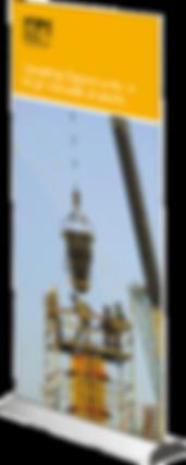 Retracta-Screen---JFC.png