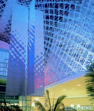 Southgate Mall