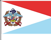 FLAG CLIENT NAMIBIAN ARMY.png
