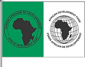 AFRICAN DEV BANK FLAG CLIENT VISUALS.png