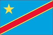 Congo, Democratic Republic of