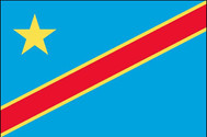 Congo, Democratic Republic of