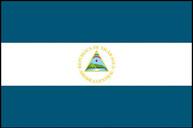 Nicaragua (State)