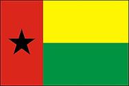 Guinea Bassau