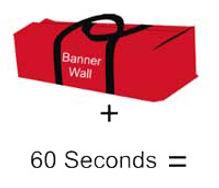 Banner-wall-bag.jpg