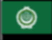 ARAB LEAGUE FLAG CLIENT VISUALS (1).png