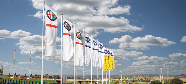 Outdoor Flag Poles.png