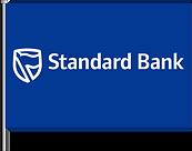 FLAG CLIENT STD BANK.png