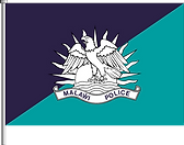 FLAG CLIENT MALAWI POLICE.png