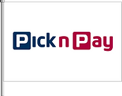 FLAG CLIENT PICK N PAY.png