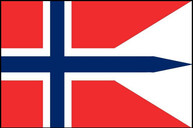 Norway (State)
