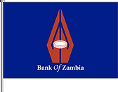 BANK OF ZAMBIA FLAG CLIENT VISUALS.png