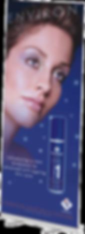 Retracta-Screen---Environ.png