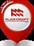 FLAGCRAFT PIN.png