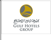 FLAG CLIENT GULF HOTELS.png