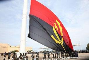 Angola 3.jpg