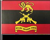FLAG CLIENT MALAWI DEFENSE FORCE.png