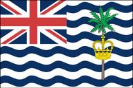 British Indian Ocean Teritory