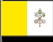 FLAG CLIENT VATICAN.png