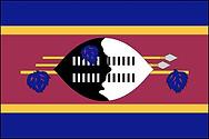 (Eswatini) Swaziland