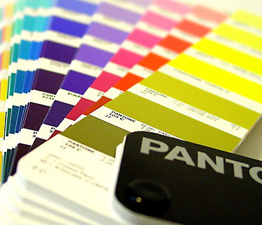 pantone-book-1239519.jpg