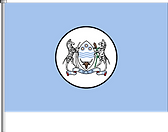 FLAG CLIENT bOTSWANA.png