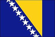 Bosnia-Hertzegovina
