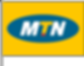 FLAG CLIENT MTN.png