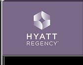 HYATT FLAG CLIENT VISUALS.png