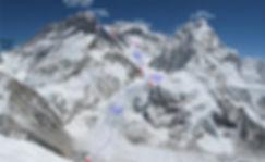 summit route map.jpg