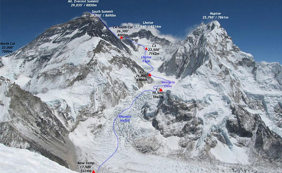 summit route map.jpg