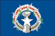 Northern Marianas