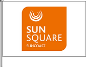 S S SUNCOAST FLAG CLIENT VISUALS.png