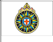 ANGLICAN CHURCH FLAG CLIENT VISUALS.png