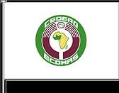 FLAG CLIENT ECOWAS.png