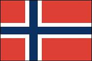 Norway (Civil)