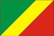Congo, Republic of