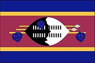 Swaziland (Eswatini)