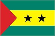Sao Tome Principe