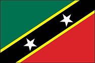 St. Christopher Nevis
