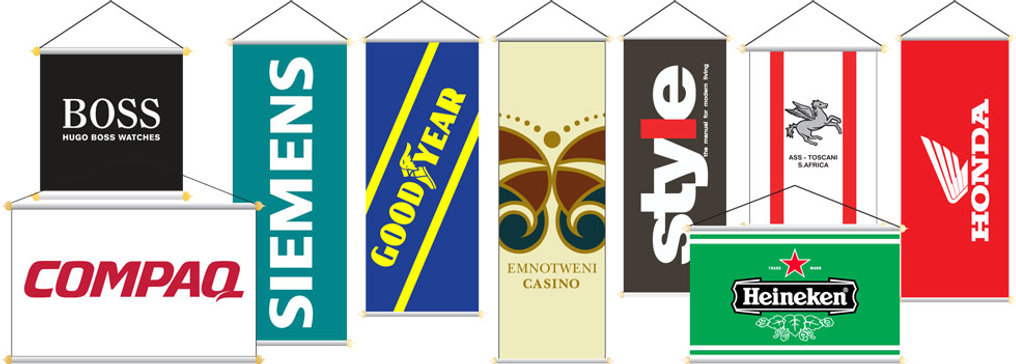 Decor-and-Podium-Banners.jpg