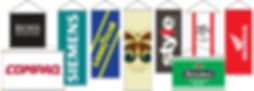 Decor-and-Podium-Banners.jpg