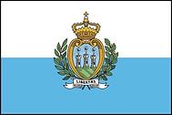 San Marino (State)