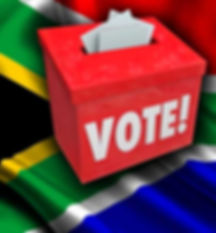 Municipal-Elections-South-Africa.jpg
