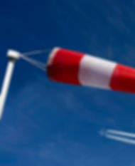 FlagCraft windsock and plane.jpg
